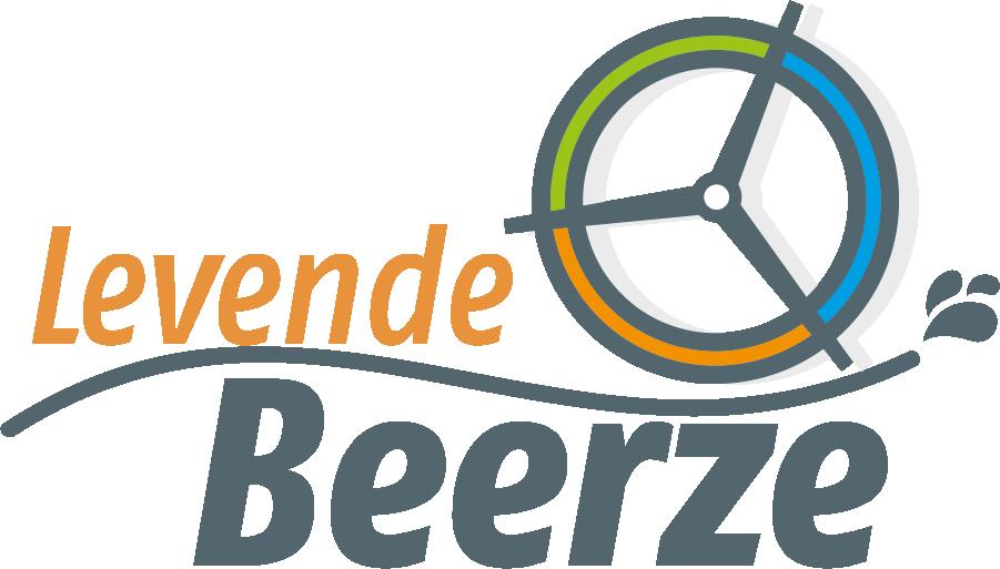 Levende Beerze