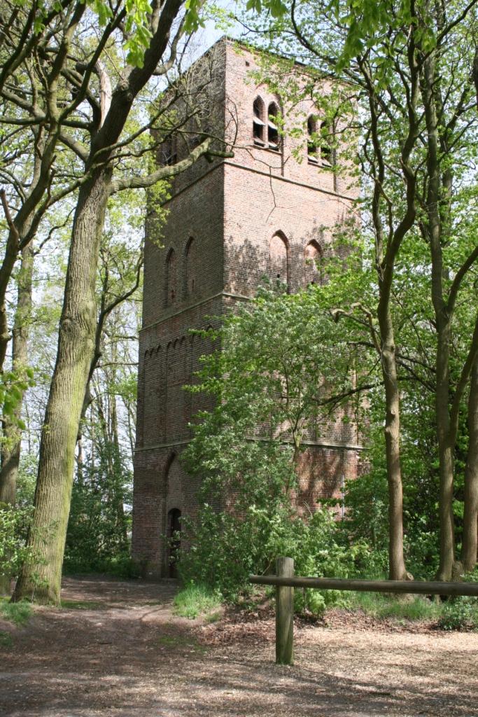 Oude Toren
